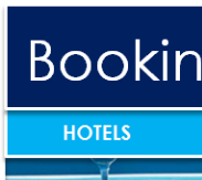 online santorini bookings water